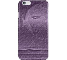 Eye Without A Face iPhone Case/Skin