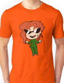 Kakatte Koi Unisex T-Shirt