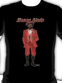 Mongo Slade T-Shirt