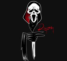Deuces: Ghostface Edition Unisex T-Shirt