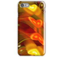 Have A Heart-I Phone Case iPhone Case/Skin