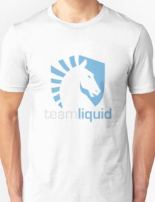 Team Liquid Gaming  T-Shirt