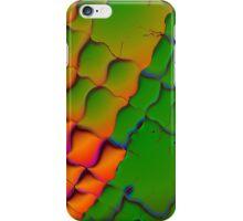 Tom's Case iPhone Case/Skin