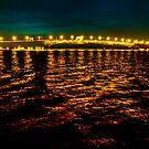 Bridge by vasu