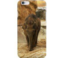 Alone iPhone Case iPhone Case/Skin