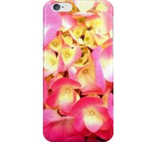 Hydrangea - iPhone Case iPhone Case/Skin