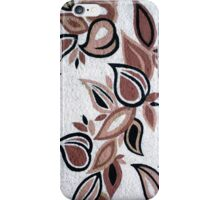 iphone case design based on graffiti in Glenrothes iPhone Case/Skin