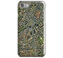 """All Roads Lead To Rome"" - phone iPhone Case/Skin"
