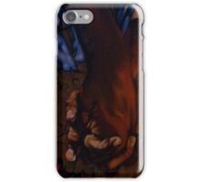 Kelowna Graffiti - iPhone Case iPhone Case/Skin