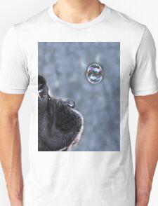 It's A Bubble T-Shirt T-Shirt