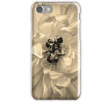 Honey Bees IPhone Case iPhone Case/Skin