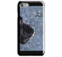 It's A Bubble iPhone iPhone Case/Skin