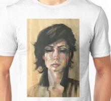 Cherie Unisex T-Shirt