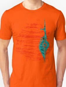 Ancient Music Unisex T-Shirt