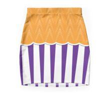 Cupcake? Mini Skirt