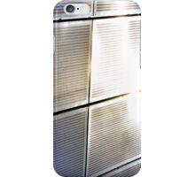 the cube - phone iPhone Case/Skin