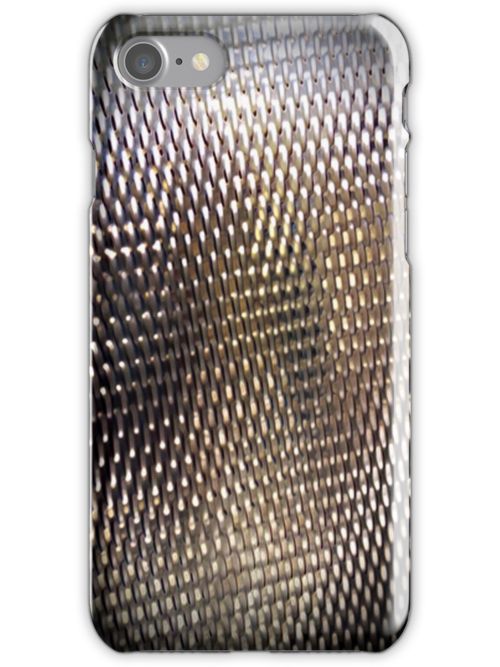 metallica - phone by vampvamp