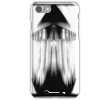 gyger key - phone iPhone Case/Skin