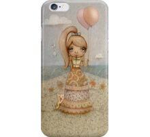 celebrate life iPhone case iPhone Case/Skin