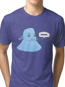 Mmmm... Tri-blend T-Shirt