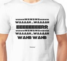 *Dubstep* Unisex T-Shirt