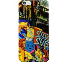 Comic Sans  iPhone Case/Skin