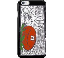 Gotta Love Footy: iPhone Case iPhone Case/Skin