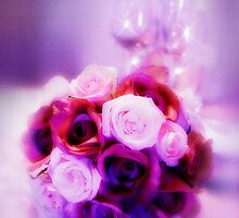 Fleur V by Damienne Bingham