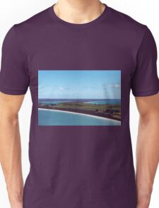 From the Nut Unisex T-Shirt
