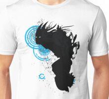Shadow Robot Unisex T-Shirt