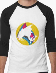 Mega Charm Mega Gyarados T-Shirt