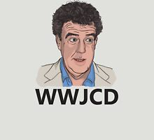 What Would Jeremy Clarkson Do? T-Shirt