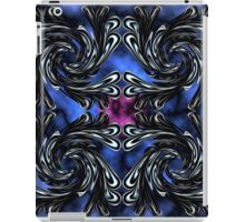 Intrigue iPad Case/Skin