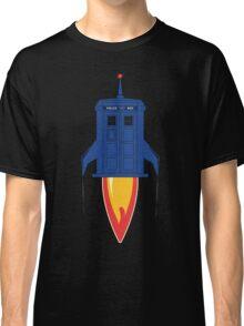 Retrocket Classic T-Shirt