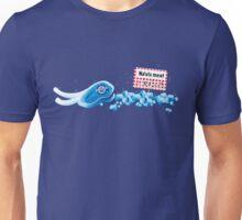 AVATARTARE Unisex T-Shirt