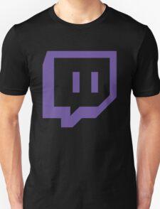 twitch tv games T-Shirt