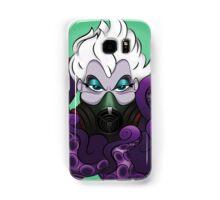 Ursula's War (no text) Samsung Galaxy Case/Skin