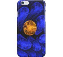 Special Gem iPhone Case iPhone Case/Skin