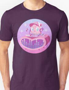 Jigglypuff: T-Shirts & Hoodies | Redbubble