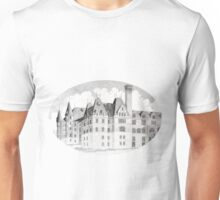 Stadium High School, Tacoma, Washington Unisex T-Shirt