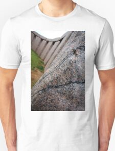 GRANITE Henge T-Shirt