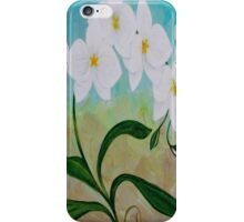 Orchid Opus II iPhone Case/Skin