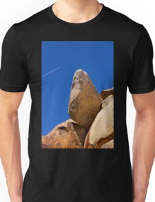 Cap Rock .2 Unisex T-Shirt