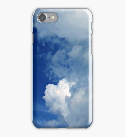 Zepher iPhone Case/Skin