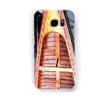 Old Town iPhone case Samsung Galaxy Case/Skin