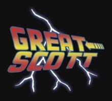 Great Scott by CapnBrowncoat