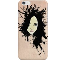 Inkling iPhone Case/Skin