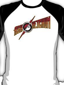 Ash! T-Shirt