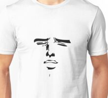 that face Unisex T-Shirt