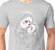 Our Blessed Voorhees Unisex T-Shirt